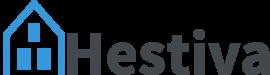Logo.Hestiva