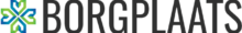 logo_borgplaats