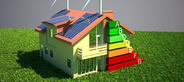 Willen huiseigenaren eigenlijk wel verduurzamen?