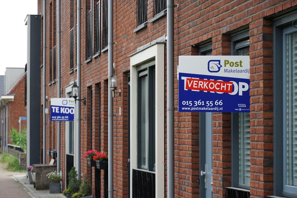 Wat zijn de gevolgen van de pandemie voor de woningmarkt?