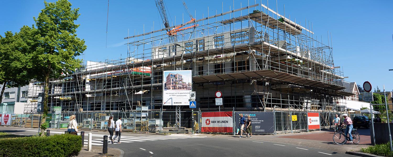 Een andere kijk op de woningmarkt in Nederland